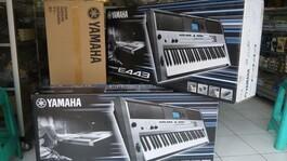 yamaha-psr-e443-d